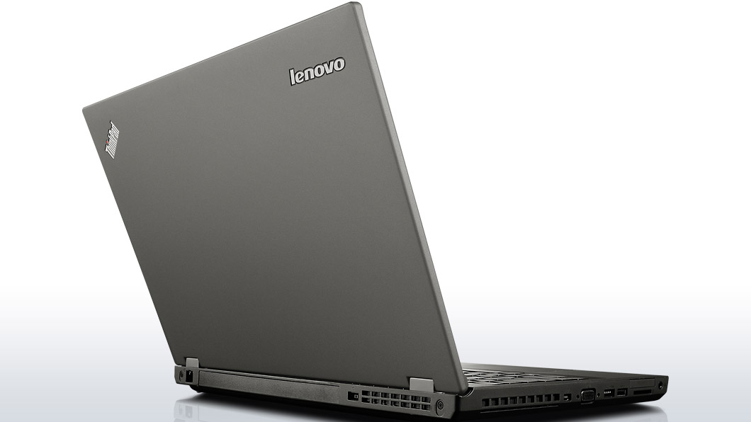 Lenovo ThinkPad 2013 T-series T440, T440s, T440p, T540p Available ...