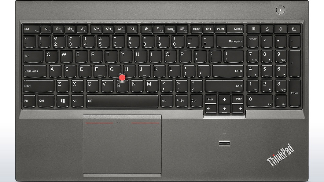 Lenovo Thinkpad T540p 20be005yge Notebookcheck Net