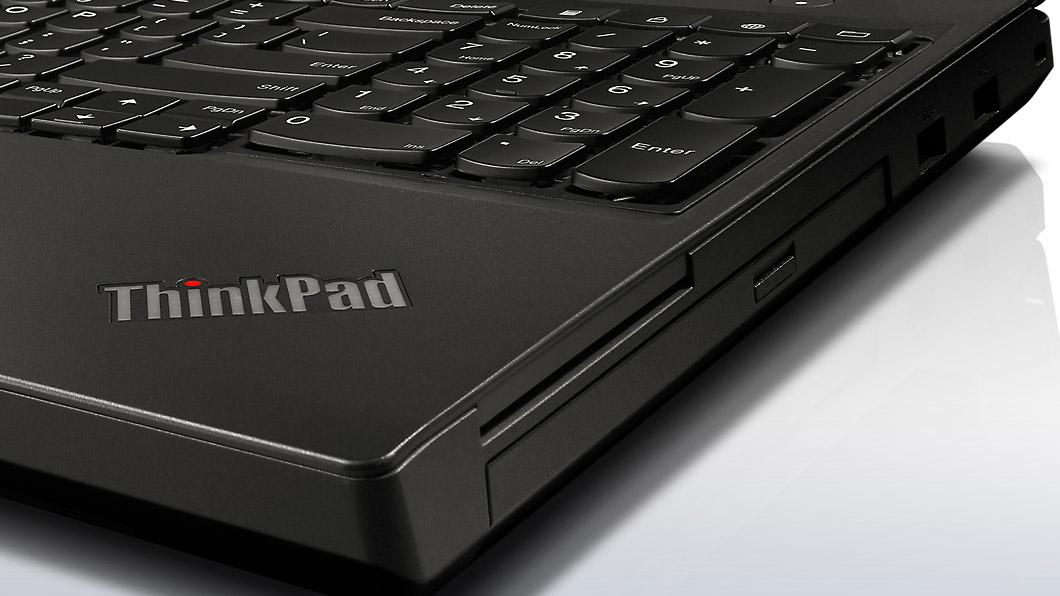 Lenovo PHAB2 Plus PB2 670N Phablet MTK8783 Octa Core 6.44