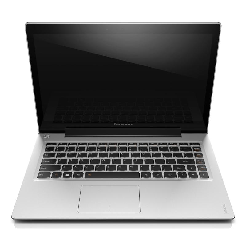 Lenovo IdeaPad U330 59427487