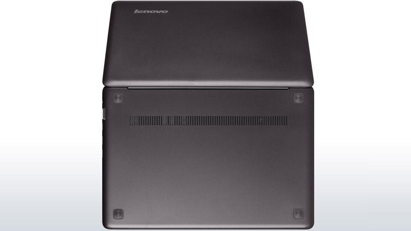 Lenovo IdeaPad U410 Touch Conexant Audio Drivers Download