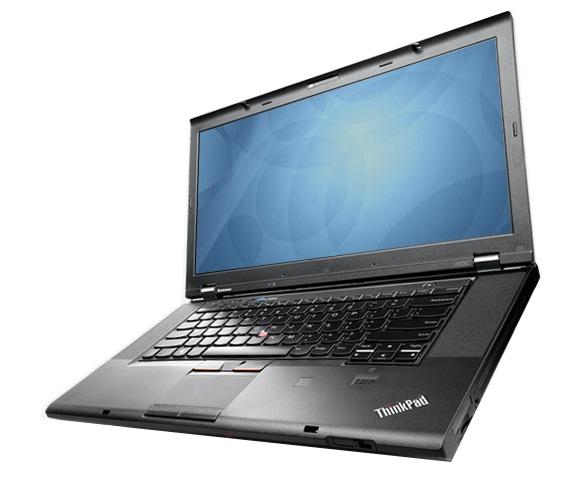 Lenovo Thinkpad W530 2447 Notebookcheck Net External Reviews
