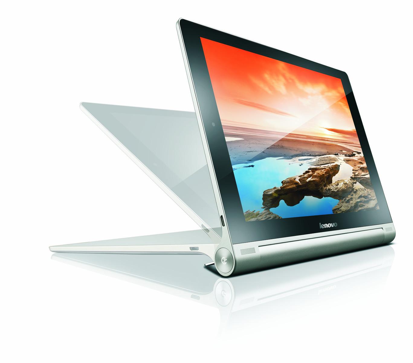 Lenovo Yoga Tablet 10 Hd External Reviews Homemade Laptop Wifi Amplifier Review Notebookreviewcom