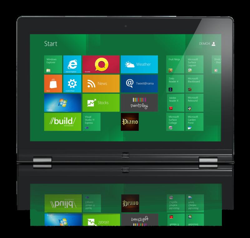 Gigabyte S1185 Realtek Card Reader Windows
