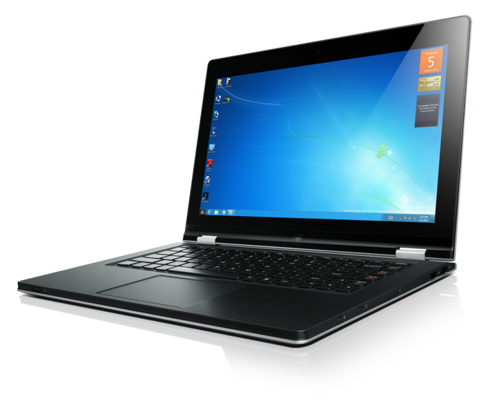 DRIVERS: LENOVO IDEAPAD YOGA 13 REALTEK CARD READER