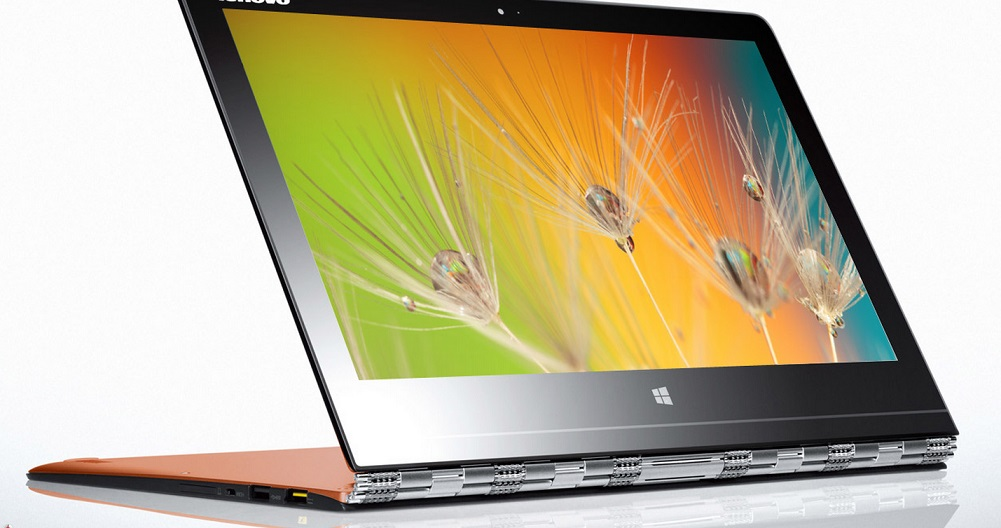 Lenovo IdeaPad Yoga 2 Pro Realtek Card Reader Drivers for Windows Download
