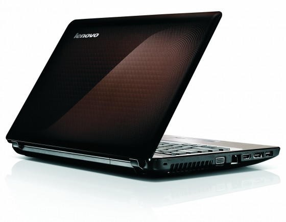 Lenovo Z370 Core I3 Vga Rời 512 Giá thật rẻ!