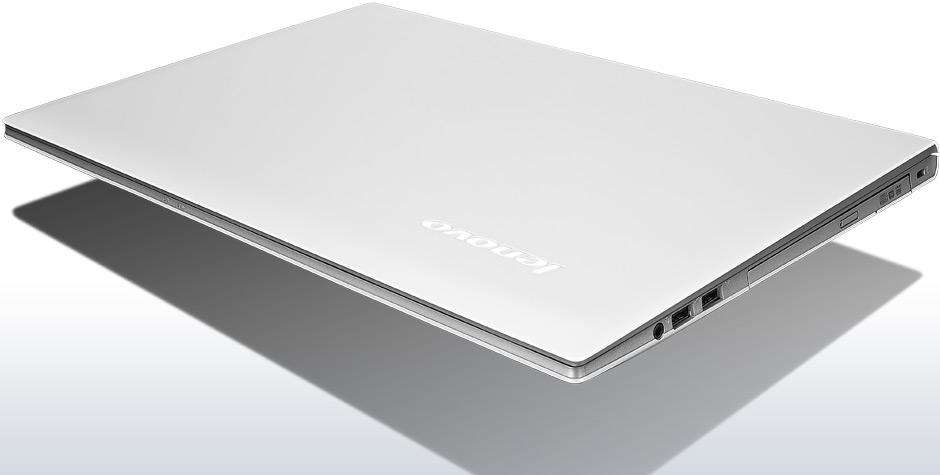 LENOVO Z500 MODEL 20202 DESCARGAR CONTROLADOR