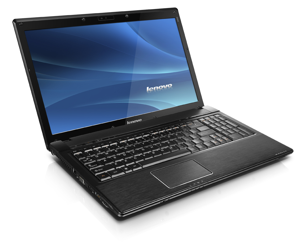 lenovo ideapad g560   notebookcheck   external reviews