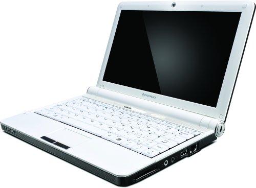 Lenovo Ideapad S9 Notebookcheck Net External Reviews