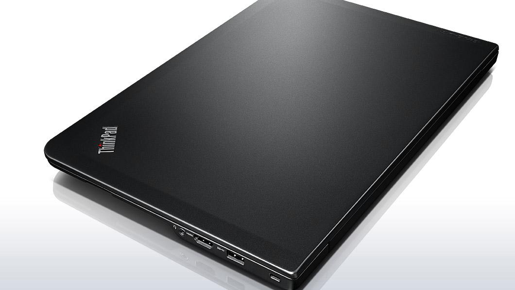 Driver for Lenovo ThinkPad S431 AMD/Intel Graphics