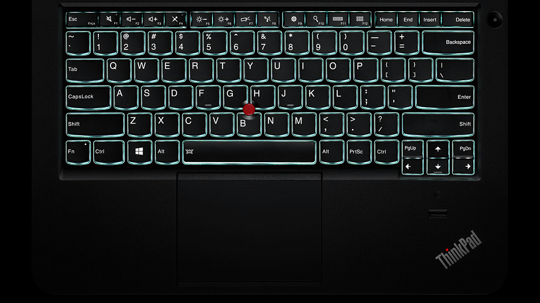 Lenovo ThinkPad S431