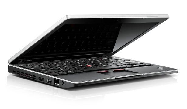 Lenovo ThinkPad Edge 11 Qualcomm Gobi 2000 WLAN Drivers for PC
