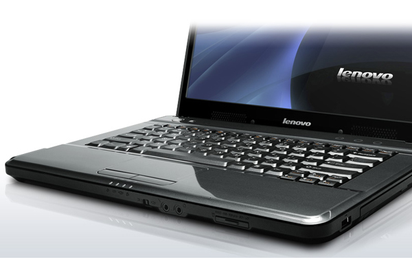 LENOVO G455 DRIVERS FOR WINDOWS VISTA