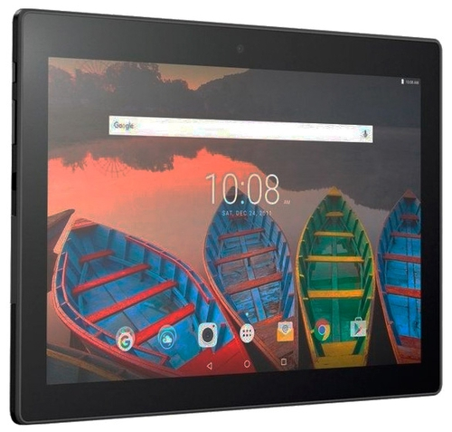 Lenovo Tab 3 Series - Notebookcheck net External Reviews