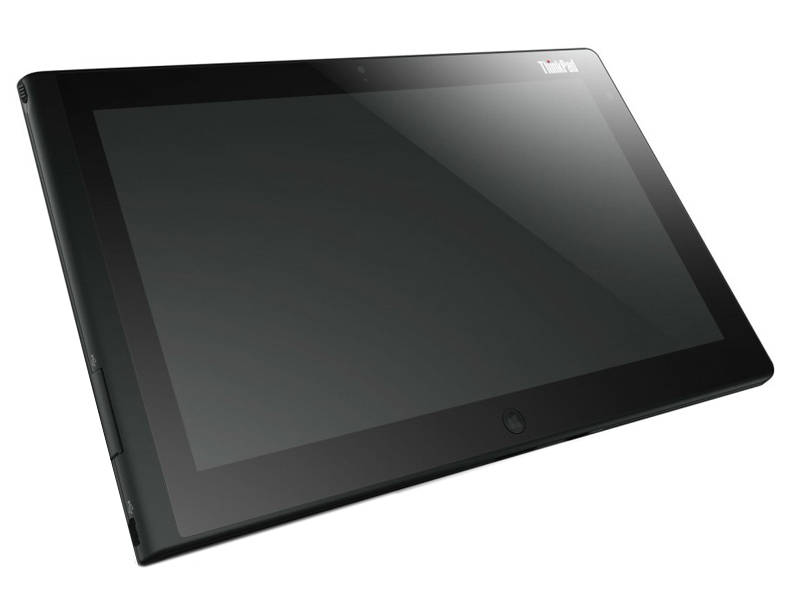 lenovo thinkpad tablet 2 n3s23ge notebookcheck net external reviews rh notebookcheck net lenovo thinkpad tablet user manual lenovo thinkpad x230 tablet user guide