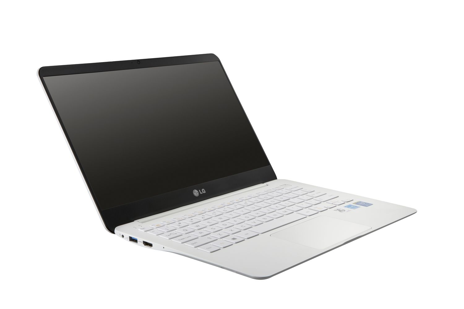 Lg Z940 Notebookcheck Net External Reviews
