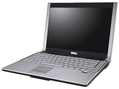 Should I buy the Dell XPS 1330 ?