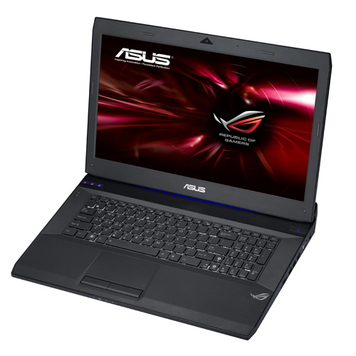Asus G73Jw Notebook Realtek Audio Drivers Windows XP