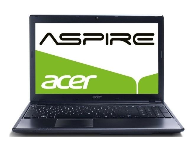 Acer Aspire 5755G Broadcom Card Reader Windows 8 X64