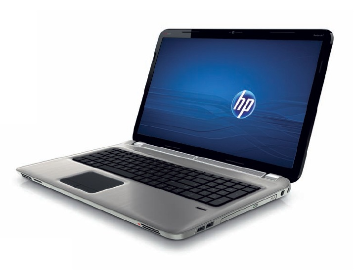Hp pavilion dv7-6c95dx entertainment notebook pc driver.