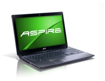 ACER ASPIRE 5750Z INTEL WIMAX DRIVERS FOR WINDOWS XP