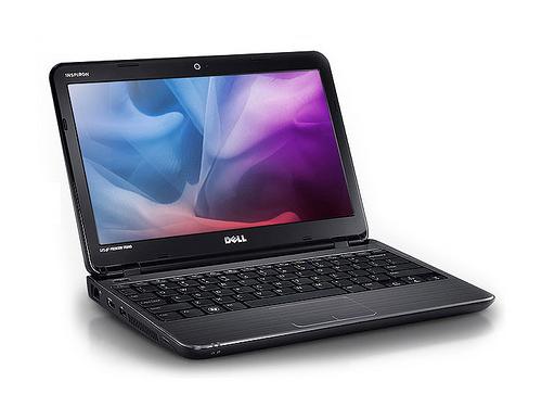 Dell Inspiron M101Z Notebook QuickSet Windows 8 Driver Download
