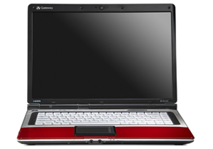 Gigabyte Q1580M Notebook Audio Driver (2019)