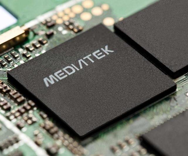 Mediatek mt8389 quad-core soc notebookcheck. Net tech.