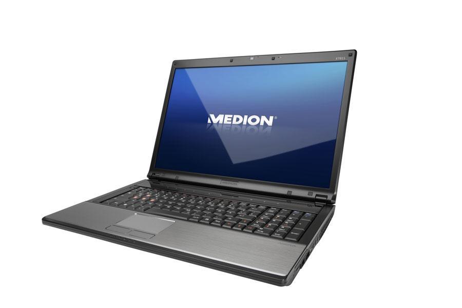 Medion Akoya X7811-MD97588