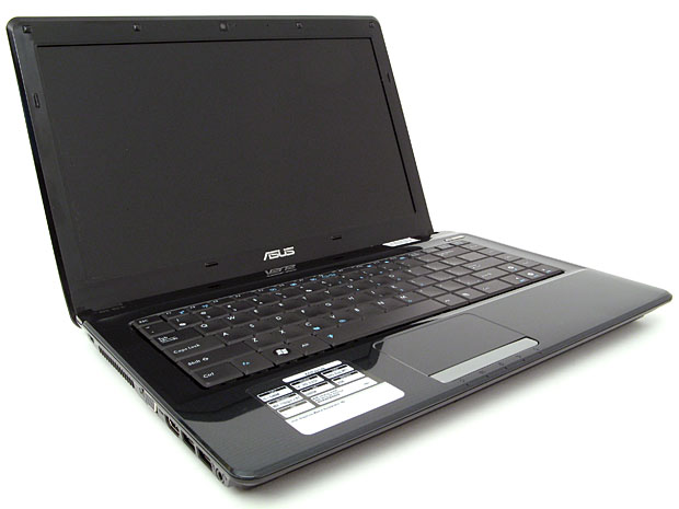 ASUS K42JR DRIVERS FOR WINDOWS DOWNLOAD