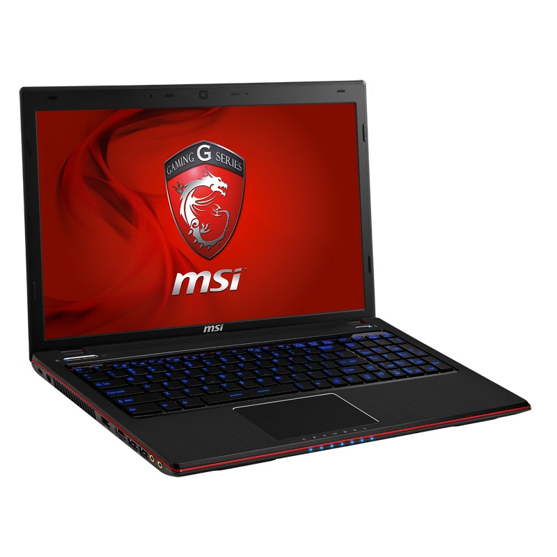 DRIVERS FOR MSI CX61 2OC WD BOOST