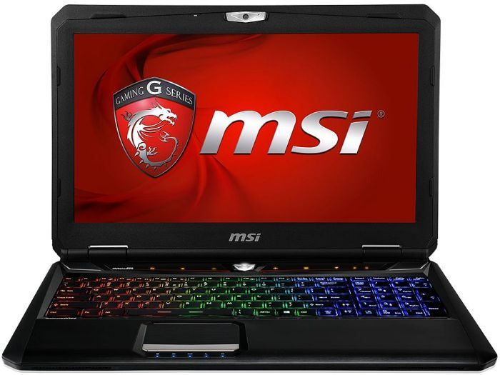 MSI GT60 0ND RADIO SWITCH DRIVERS FOR WINDOWS