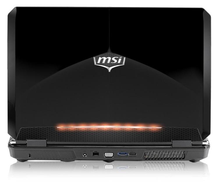 MSI GT663 Notebook Intel Turbo Boost Windows 8 X64 Driver Download