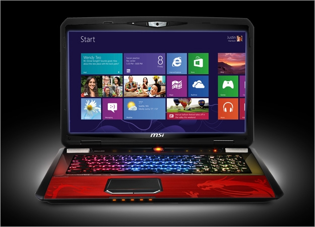 DOWNLOAD DRIVERS: MSI GT70 0NE NOTEBOOK INTEL TURBO BOOST MONITOR