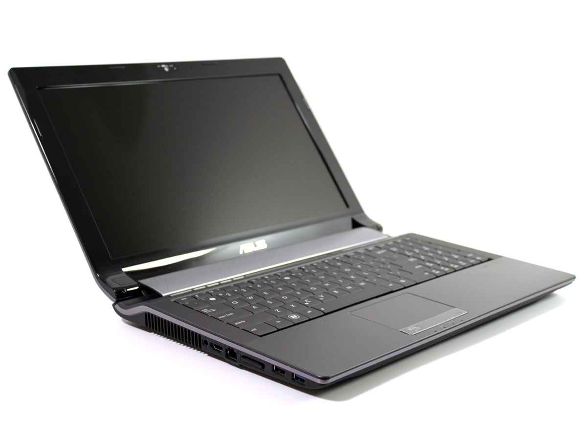 ASUS N53SV NVIDIA GRAPHICS WINDOWS 7 X64 DRIVER DOWNLOAD