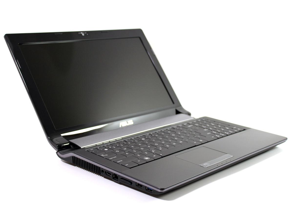Скачать драйвера для ноутбука с официального сайта asus