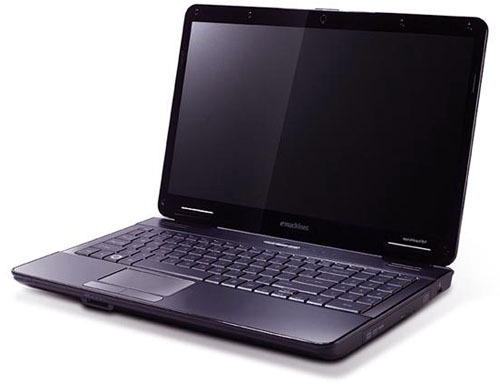 Aliexpress.com : Buy Snigir mochila notebook gaming laptop bag 14 15.6 computer bags backpack