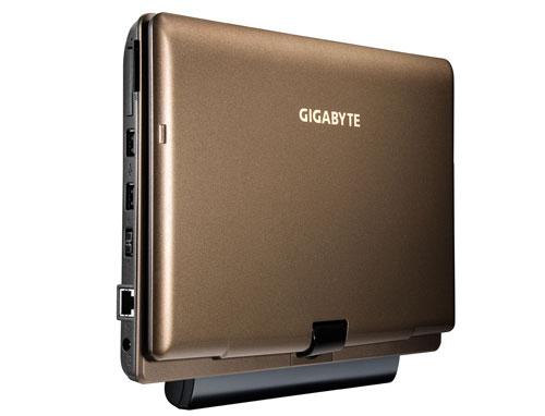 GIGABYTE T1028X NOTEBOOK INTEL CHIPSET 64BIT DRIVER DOWNLOAD