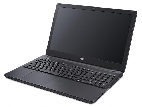 Acer Extensa 2510G NVIDIA Graphics Drivers for Windows Mac