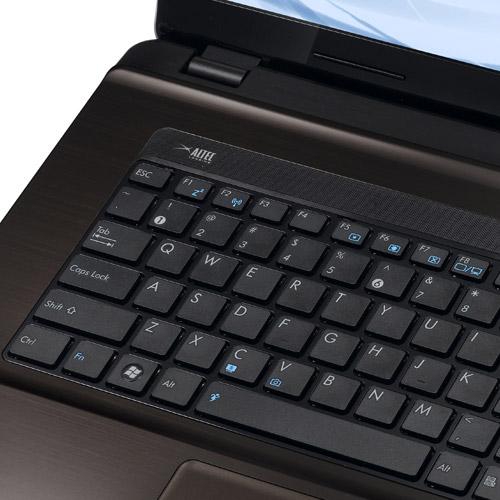 Asus K73E Notebook Virtual Camera Driver for Windows Download
