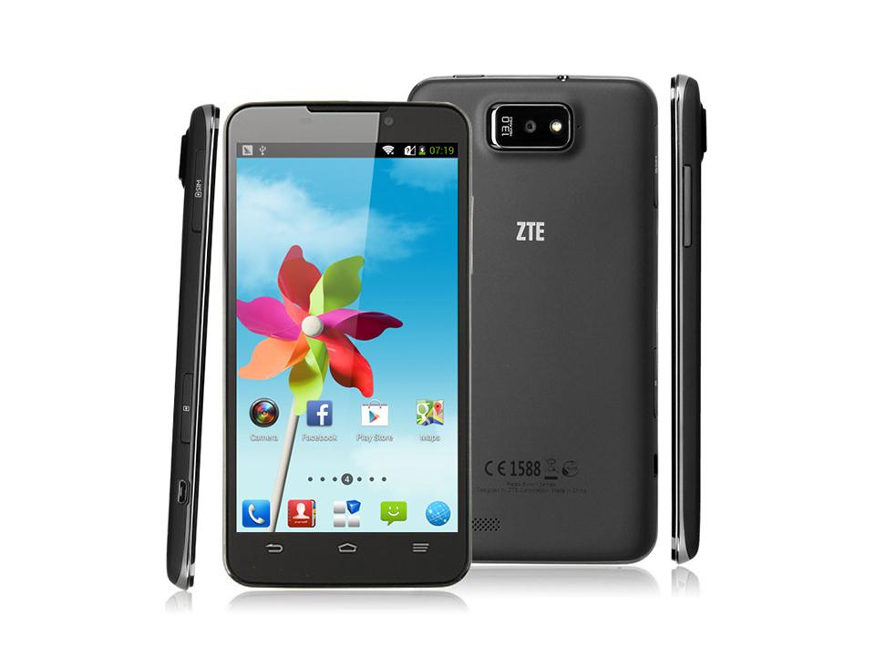 can see zte grand memo ii 16gb memory Q10, Z10