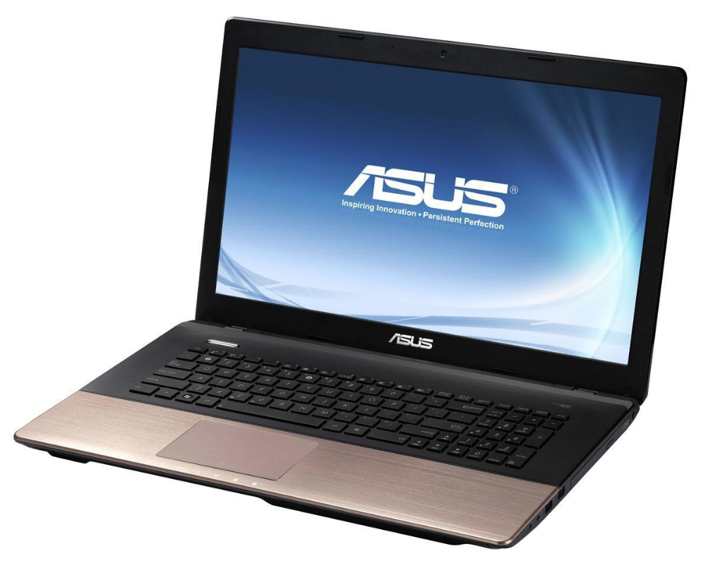 ASUS R700VJ NOTEBOOK DRIVER FOR WINDOWS MAC