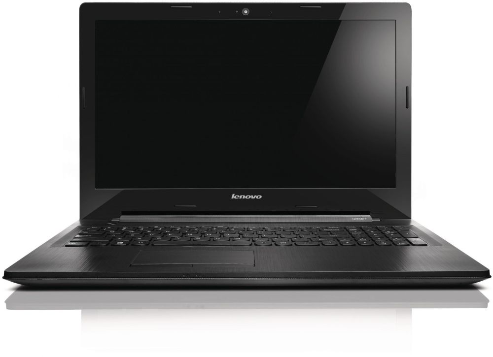 download network controllers for lenovo g50