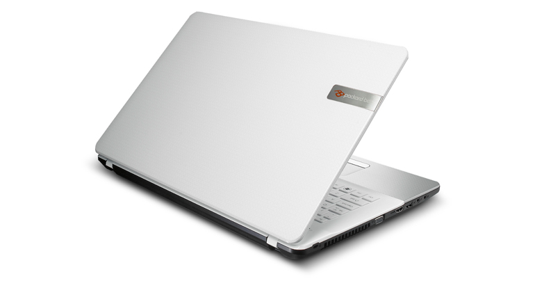 PACKARD BELL P7YS0 WINDOWS 8 DRIVER