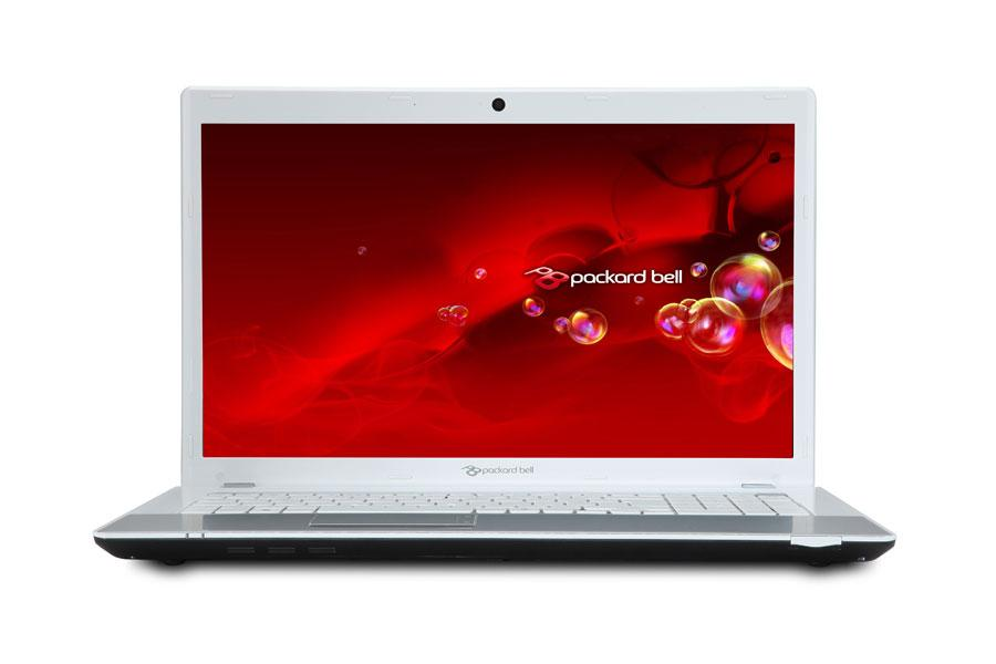 Packard Bell EasyNote LE11BZ Conexant Audio Driver FREE