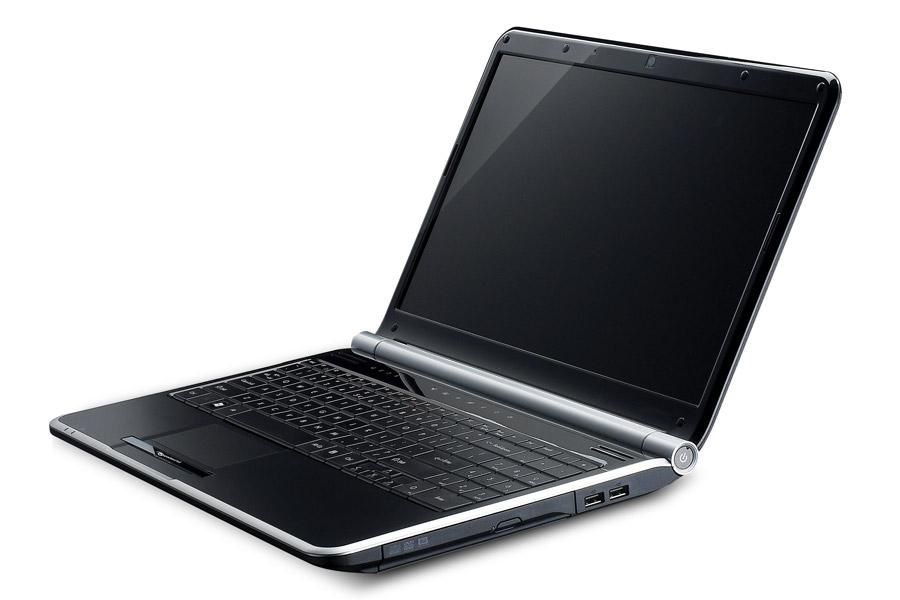 Mac For Packard Bell Easynote