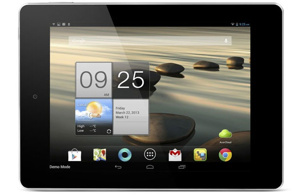 Driver for Acer Iconia W511P Tablet