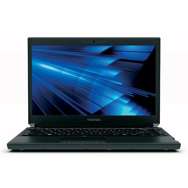 Toshiba Port 233 G 233 R700 S1330 Notebookcheck Net External