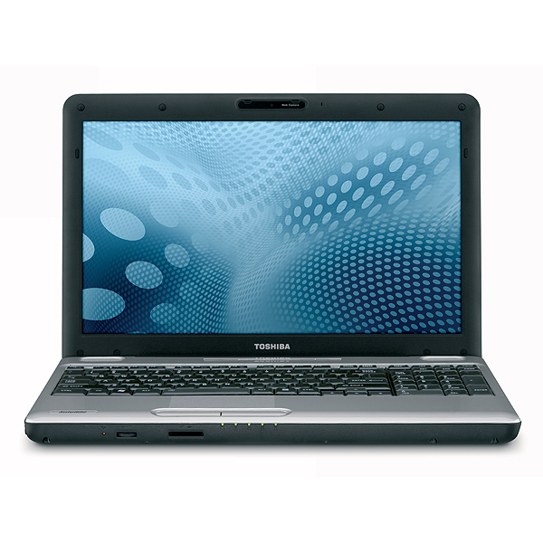 TOSHIBA SATELLITE PRO L450D ATI GRAPHICS TREIBER WINDOWS 7